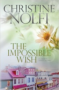 The-Impossible-Wish