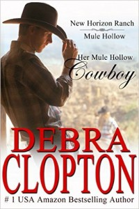 Her-Mule-Hollow-Cowboy-Contemporary-Western-Romance-New-Horizon-Ranch-Mule-Hollow-Book-1