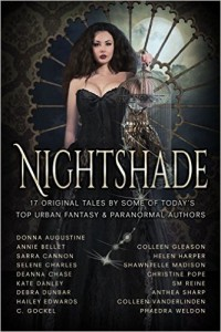 Nightshade-17-tales-of-Urban-Fantasy-Magic-Mayhem-Demons-Fae-Witches-Ghosts-and-more